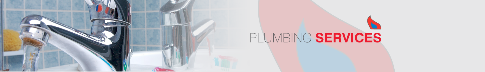 Plumbing Services Rochdale